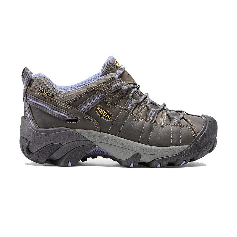 Keen Footwear Women's Targhee II WP Shoes 1013181 (Keen Footwear)