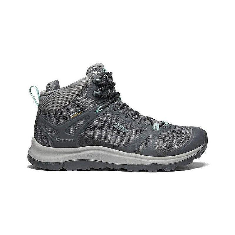 Keen Footwear Women's Terradora II Waterproof Boots 1022353 (Keen Footwear)