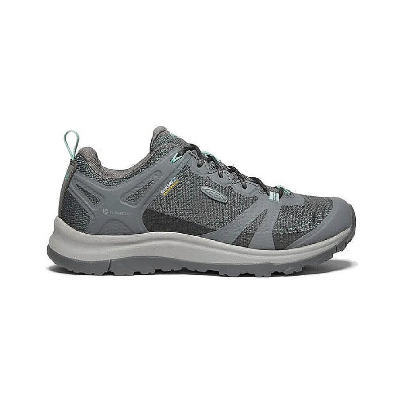 Keen Footwear Women's Terradora II Waterproof Shoes 1022346 (Keen Footwear)