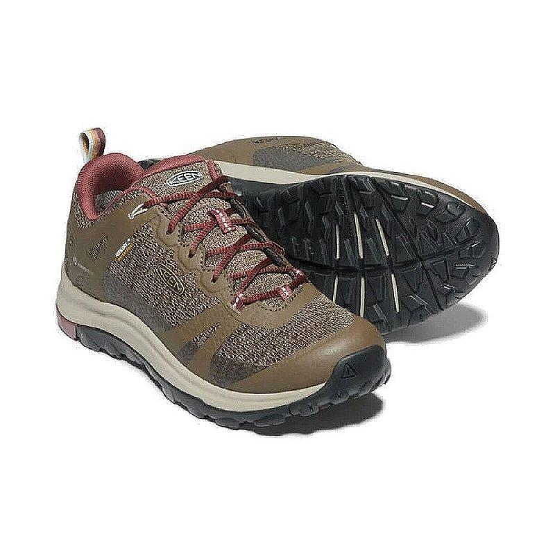 Keen Footwear Women's Terradora II Waterproof Shoes 1024426 (Keen Footwear)