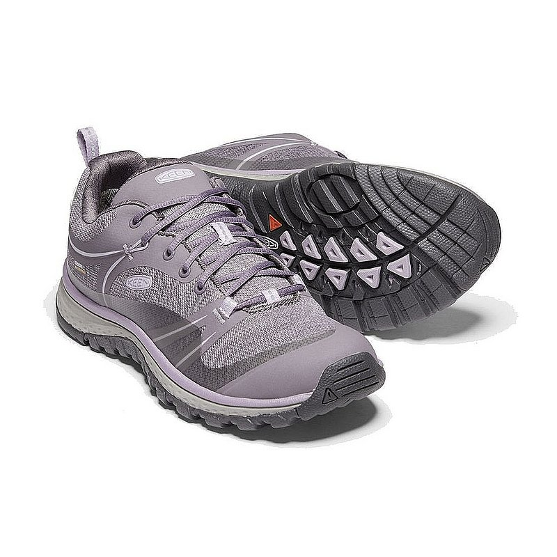 Keen Footwear Women's Terradora Waterproof Shoes 1020726 (Keen Footwear)