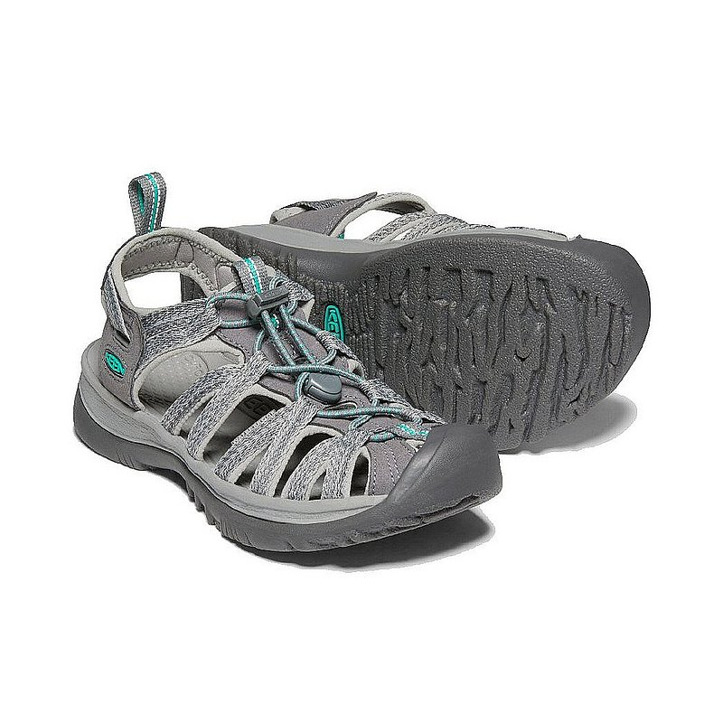 Keen Footwear Women's Whisper Sandals 1022814 (Keen Footwear)