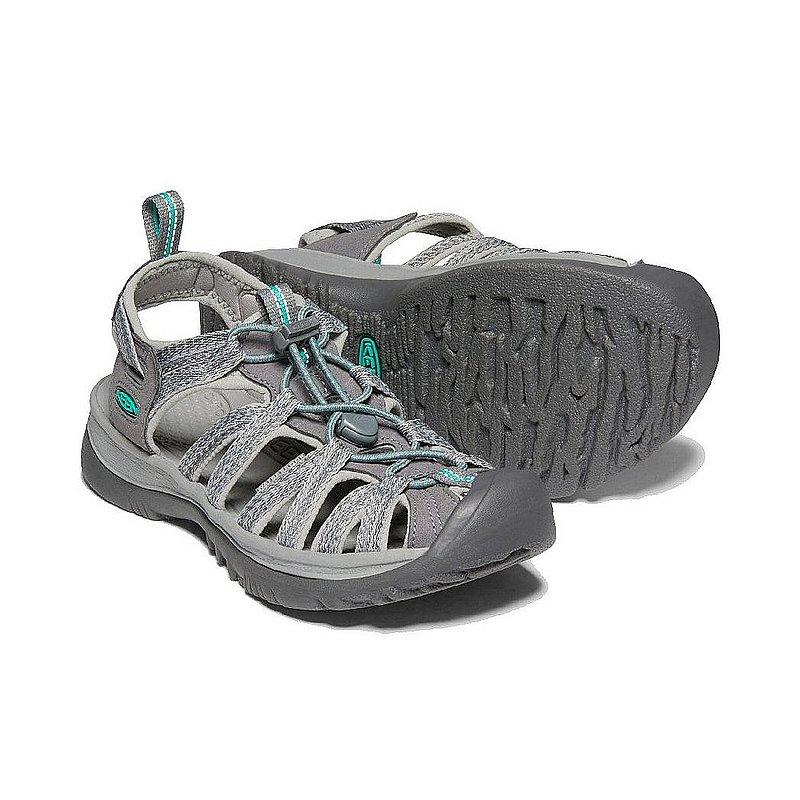 Keen Footwear Women's Whisper Sandals 1022814 (Keen Footwear)