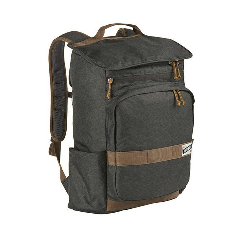 Kelty Ardent 30L Backpack 22611417 (Kelty)