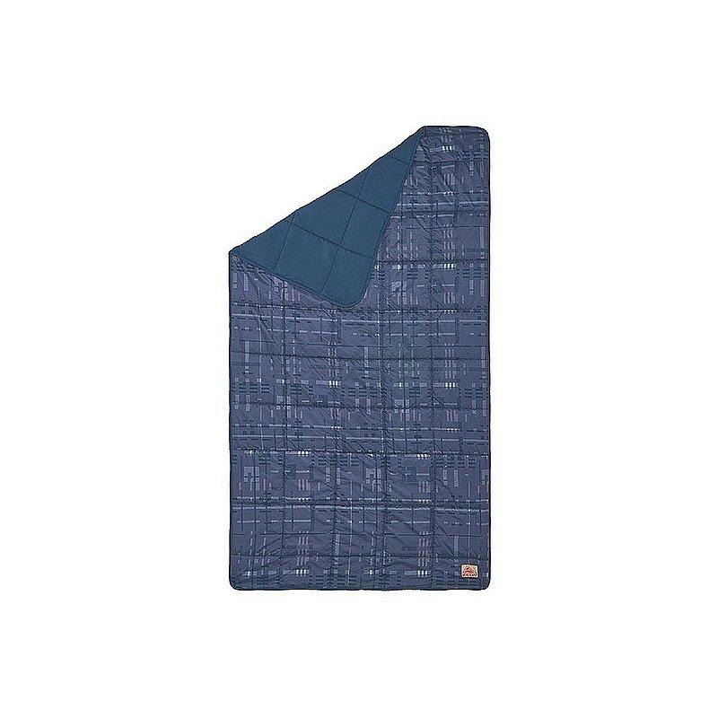 Kelty Bestie Blanket 35416119 (Kelty)