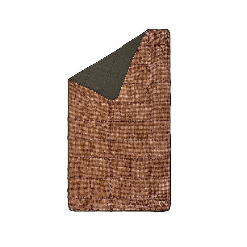 Kelty Bestie Blanket 35416120 (Kelty)