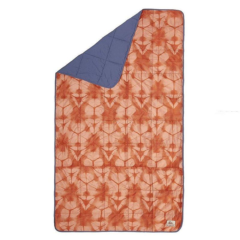 Kelty Bestie Blanket 35416121 (Kelty)