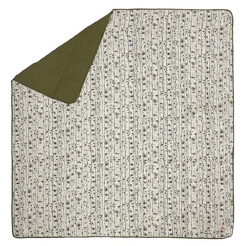 Kelty Biggie Blanket 35427221 (Kelty)