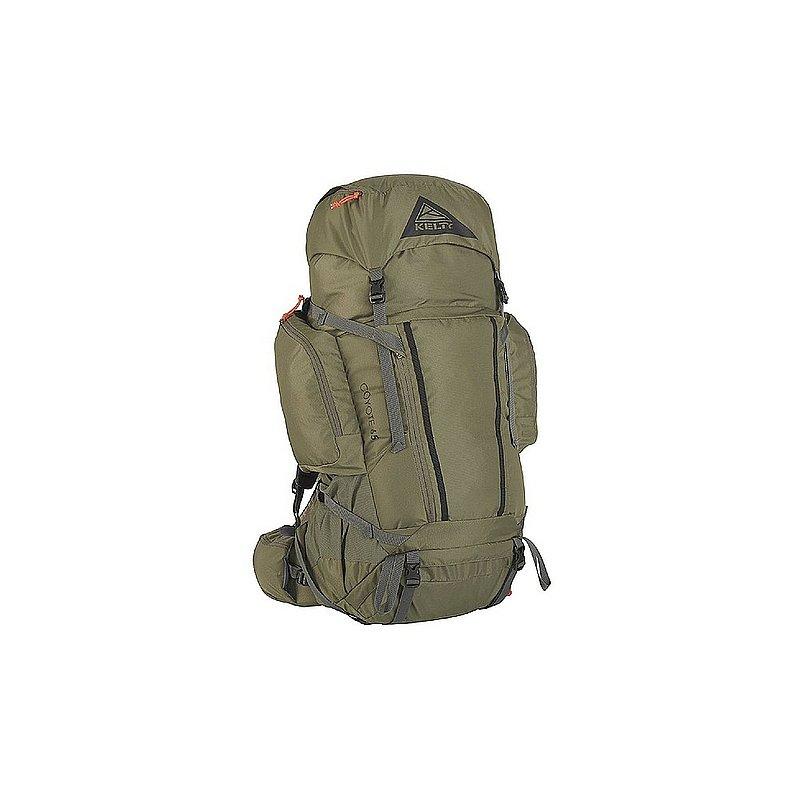 Kelty Coyote 65 Backpack 22611120 (Kelty)
