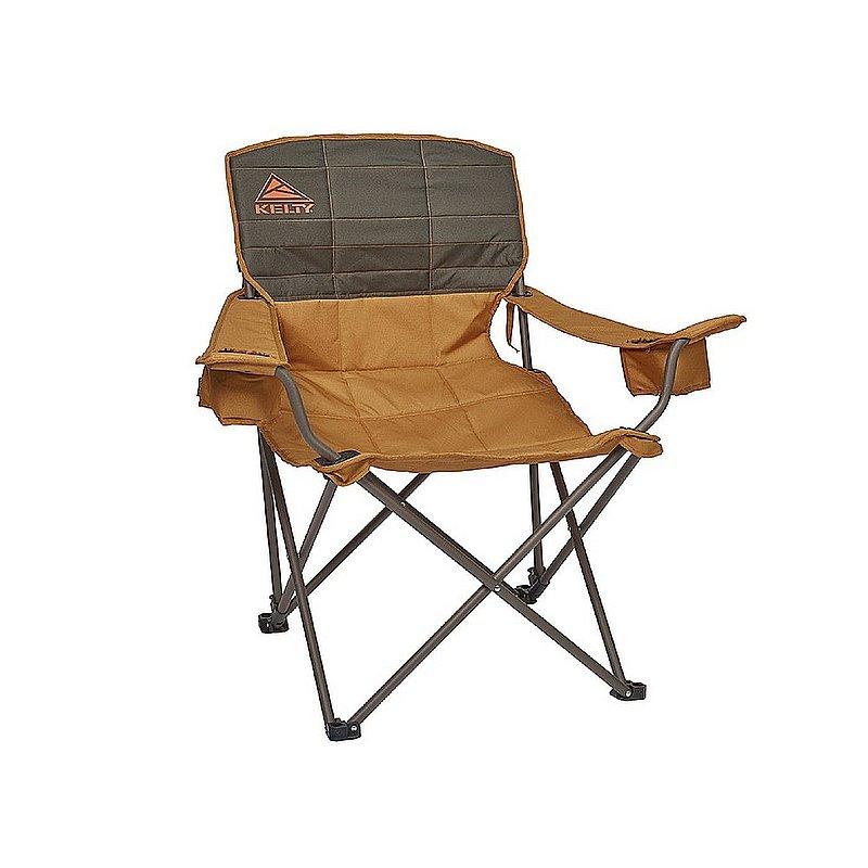 Kelty Deluxe Lounge Chair 61510219 (Kelty)