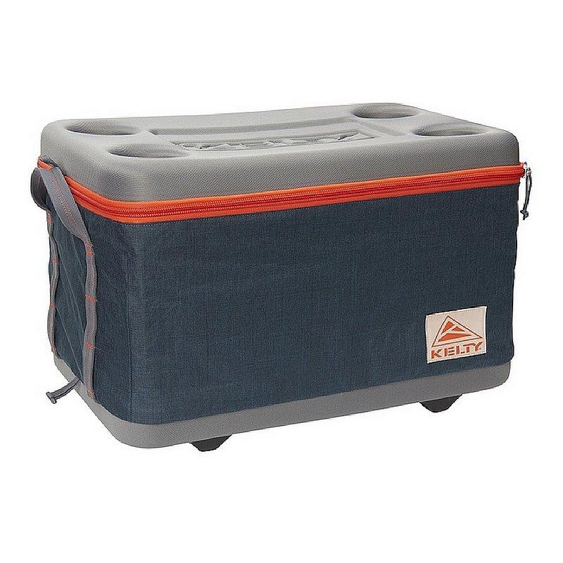 Kelty Folding Cooler 45L 24651019 (Kelty)