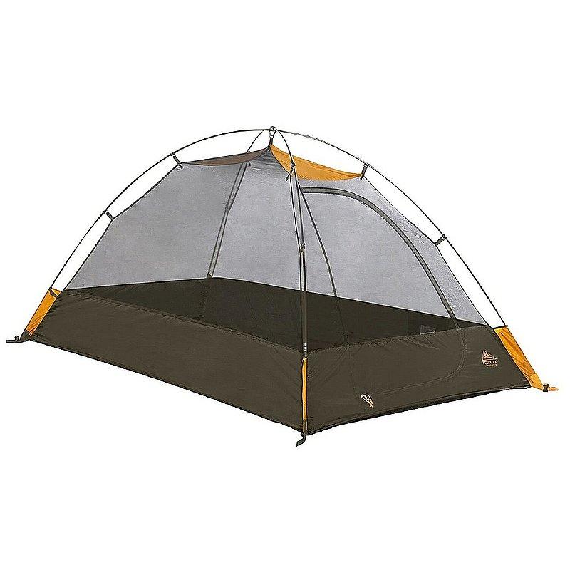 Kelty Grand Mesa 2 Tent 40811720 (Kelty)