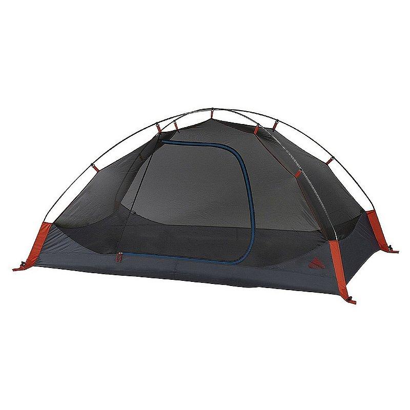 Kelty Late Start 2 Tent 40820719 (Kelty)