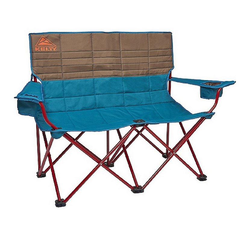 Kelty Loveseat Camp Chair 61510519 (Kelty)