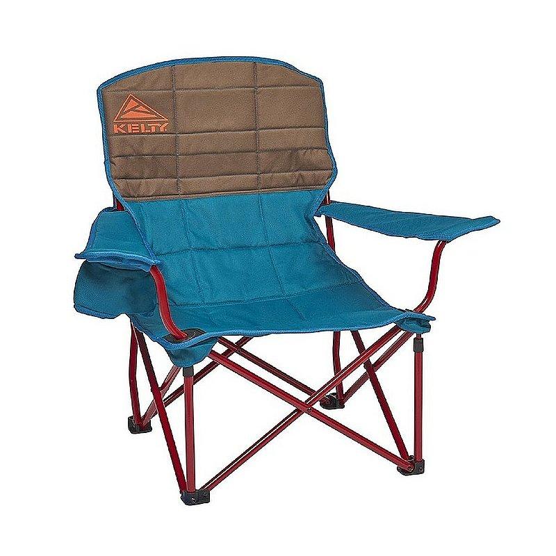 Kelty Lowdown Chair 61510319 (Kelty)