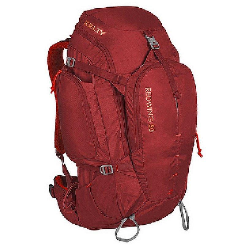 Kelty Redwing 50 Backpack 22615216 (Kelty)