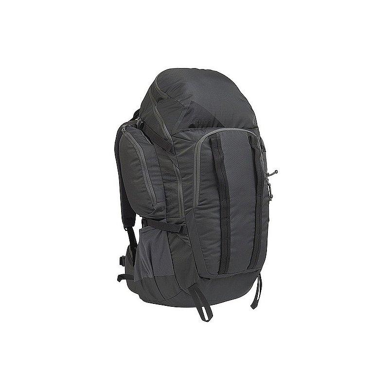 Kelty Redwing 50 Backpack 22615220 (Kelty)