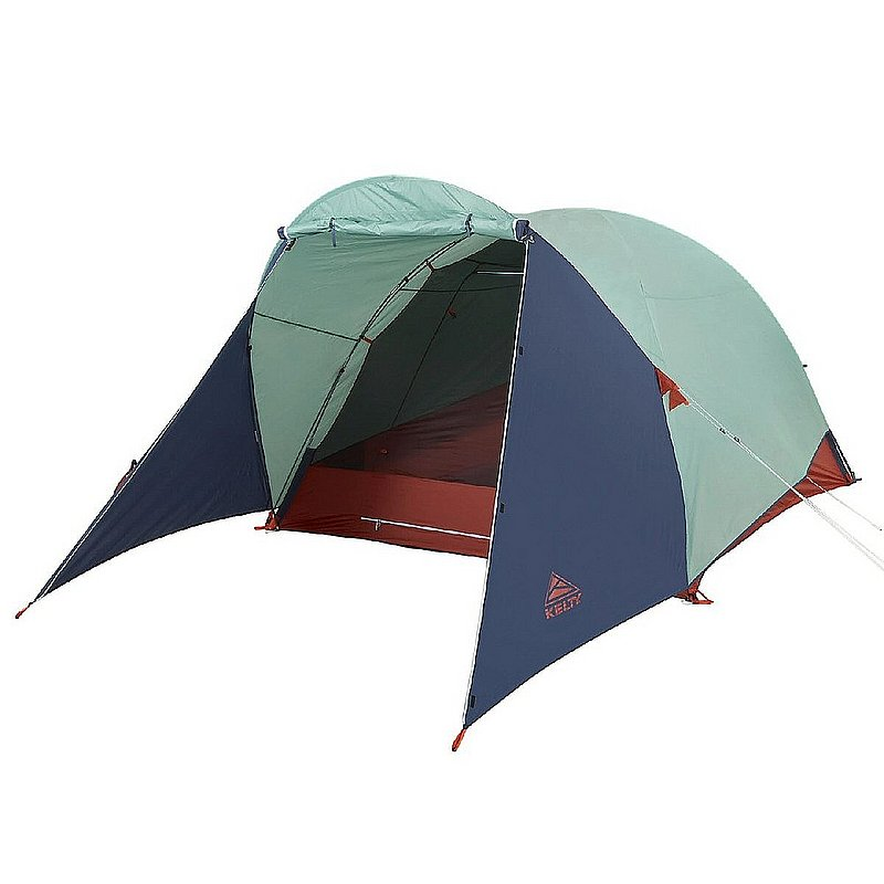 Kelty Rumpus 6 Tent 40823421 (Kelty)