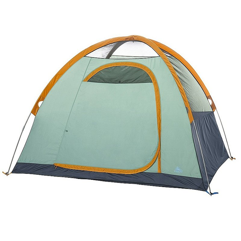 Kelty Tallboy 4 Tent 40822920 (Kelty)