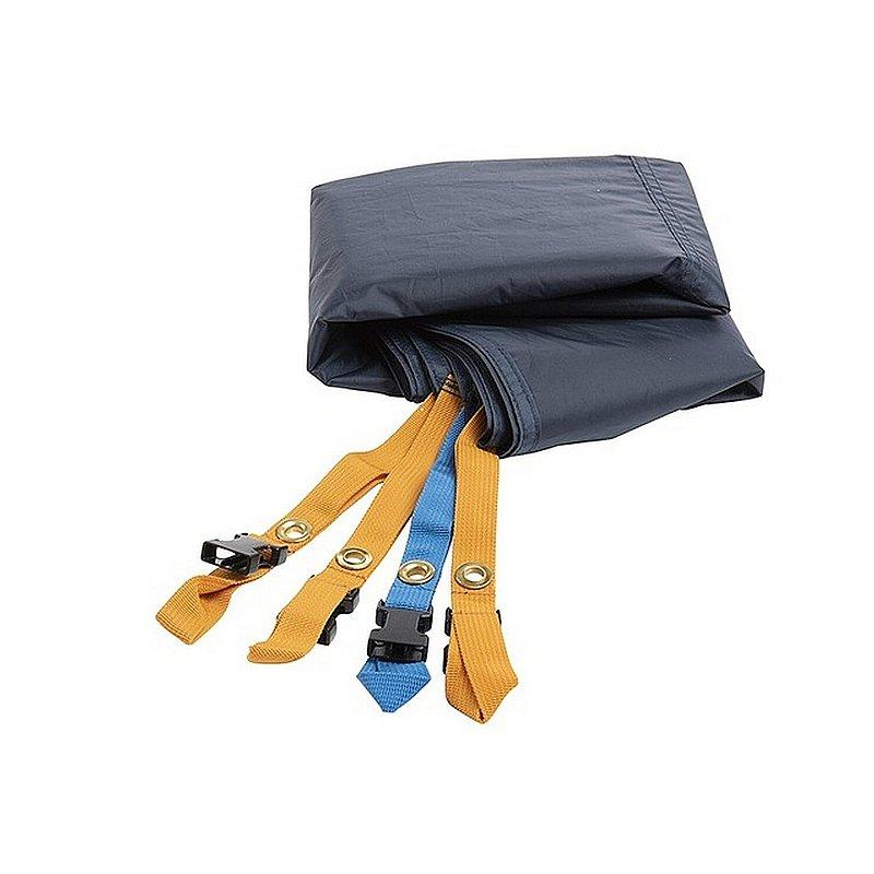 Kelty Tallboy 6 Tent Footprint 46823020 (Kelty)
