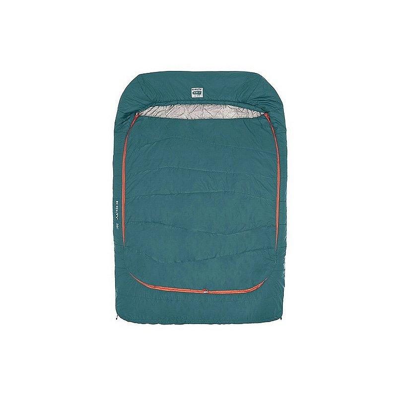Tru.Comfort Doublewide 20 Sleeping Bag