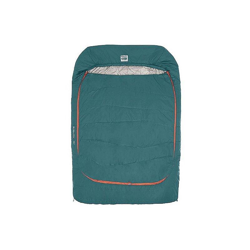 Kelty Tru.Comfort Doublewide 20 Sleeping Bag 35417119DW (Kelty)