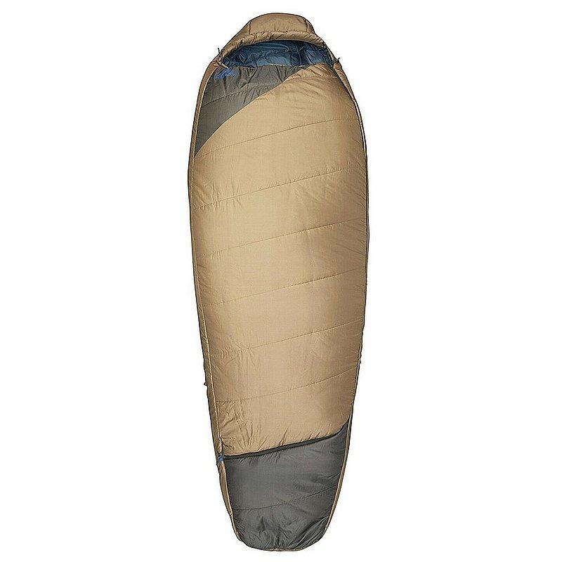 Kelty Tuck 20 Sleeping Bag--Long 35411720LR (Kelty)