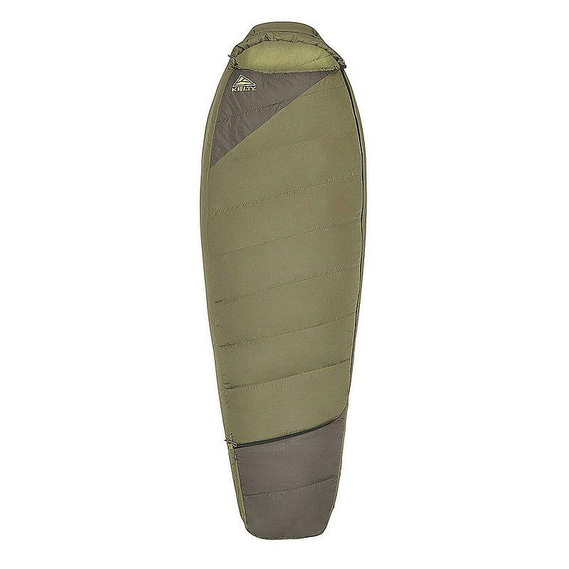 Kelty Tuck 40 Sleeping Bag--Regular 35425720RR (Kelty)