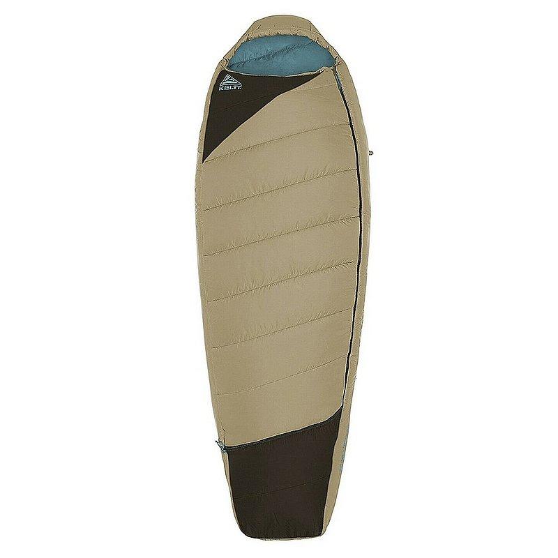 Kelty Women's Tuck 20 Sleeping Bag 35413320RR (Kelty)