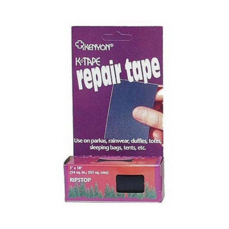 Kenyon Ripstop Repair Tape 117531 (Kenyon)
