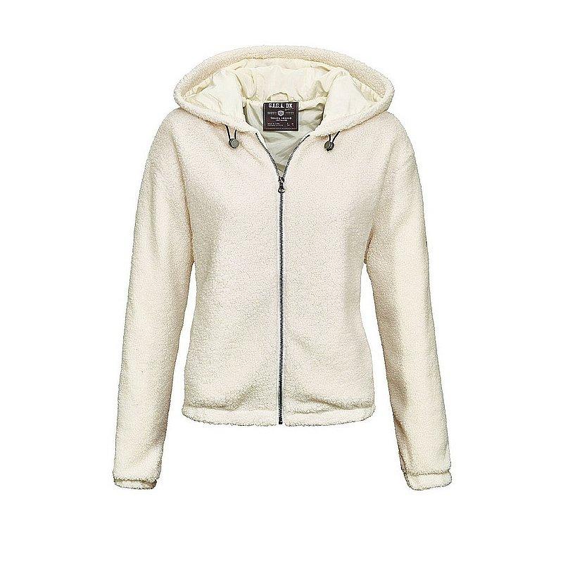 Women's GIGA DX Windig Jacket
