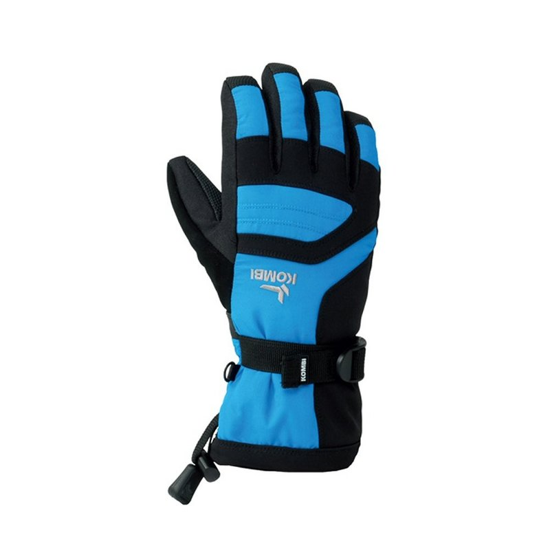 Kids' Storm Cuff III Gloves