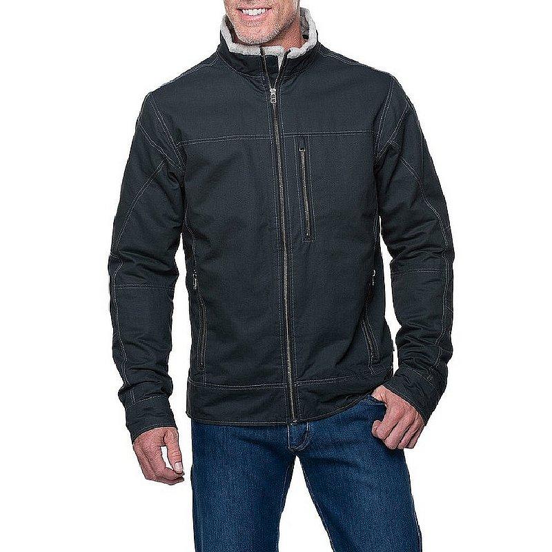 Kuhl Men's Burr Jacket Lined 1053 (Kuhl)