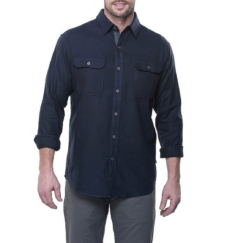 Kuhl Men's Descendr Shirt 7244 (Kuhl)