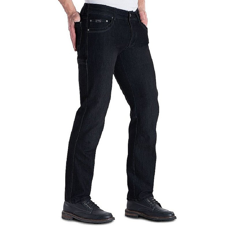 Kuhl Men's Disruptr Pants 5144 (Kuhl)