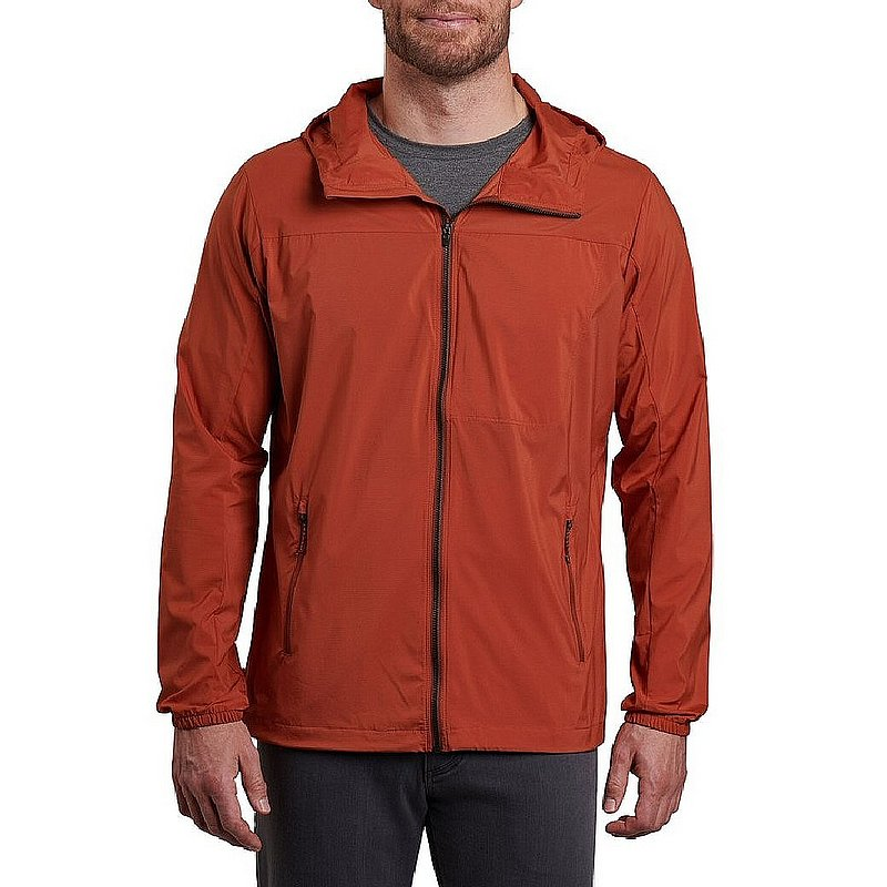 Kuhl Men's Eskape Jacket 1157 (Kuhl)