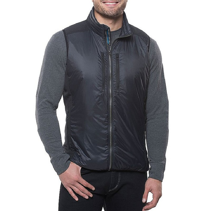 Men's Firefly Vest