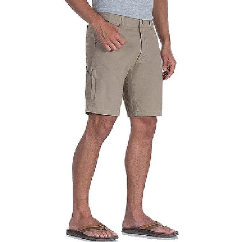 Kuhl Men's Ramblr Shorts 5125 (Kuhl)