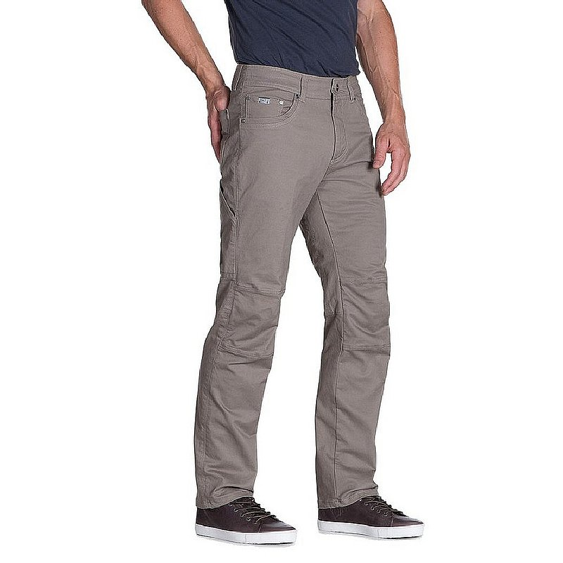 Kuhl Men's Rebel Pants 5139 (Kuhl)