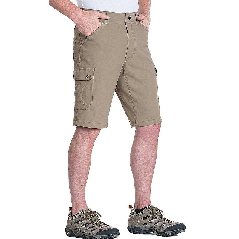 Kuhl Men's Renegade Cargo Shorts 5136 (Kuhl)
