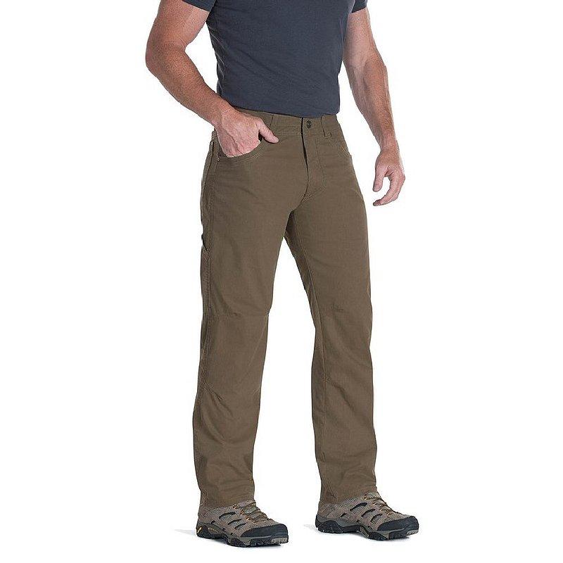Kuhl Men's Revolvr Pants 5232 (Kuhl)