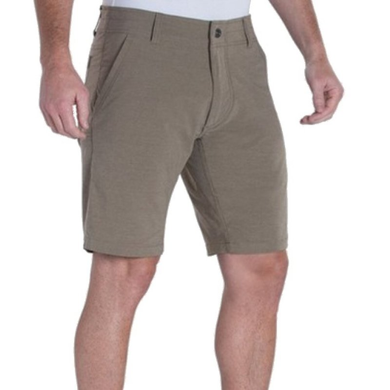 Men's Shift Amfib Shorts