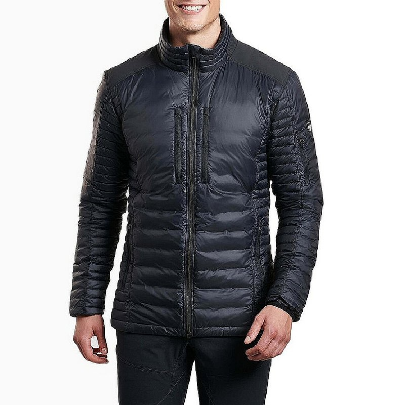 Kuhl Men's Spyfire Jacket 1122 (Kuhl)