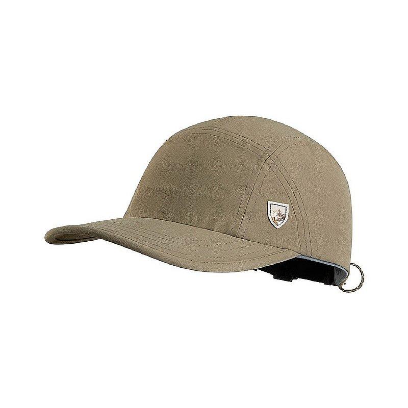 Kuhl Renegade Hat 831 (Kuhl)