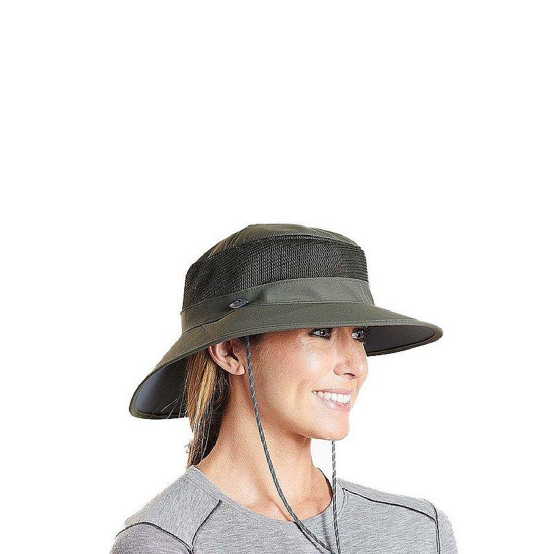 e9f39e222 Womens Accessories | Outdoor Apparel & Gear | Appoutdoors.com