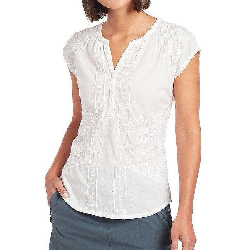 Kuhl Women's Amelie SS Shirt 8443 (Kuhl)