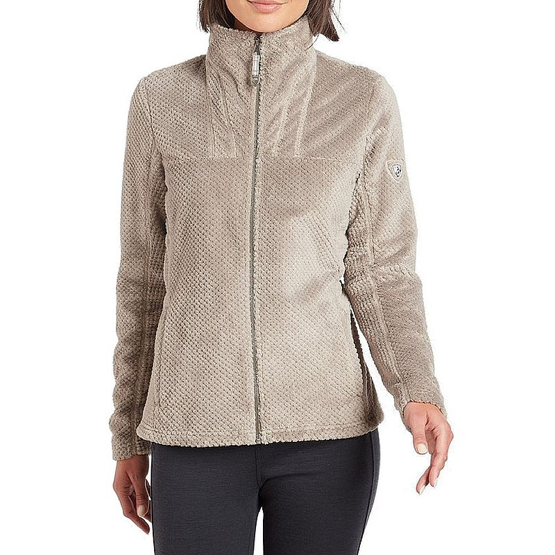 Women's Aviatrix FZ Jacket