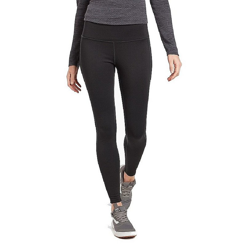 Kuhl Women's Dynawool Leggings 6328 (Kuhl)