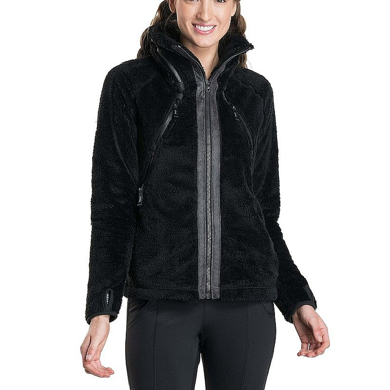 Kuhl Women's Flight Jacket 2015 (Kuhl)