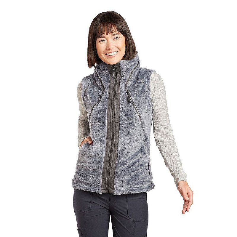 Kuhl Women's Flight Vest 2056 (Kuhl)